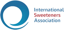 International Sweeteners Association Logo