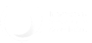 International Sweeteners Assocation Logo