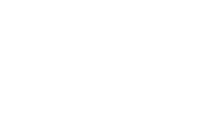 Share it with us!